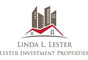 Linda Lester Logo