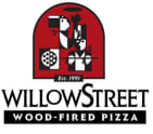 willow-street-final-w565.jpg