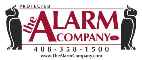 The-Alarm-company-logo-w500.jpg