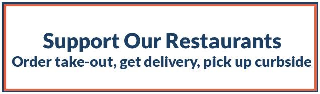 website-rectangle-restaurants.jpg