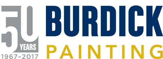 BURDICK_50Years-w564.jpg