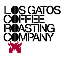 LG-Coffee-Roasting-w239.png