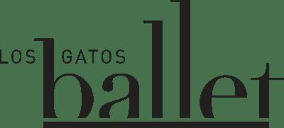 Los-gatos-ballet-w400.png