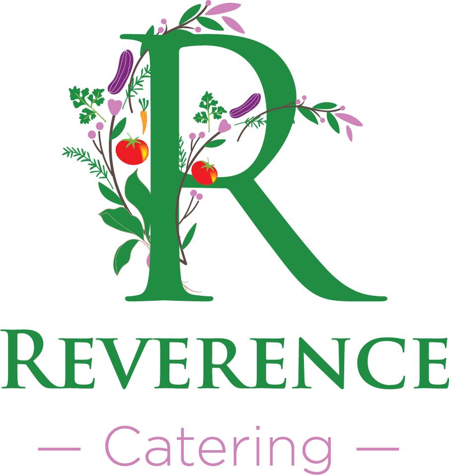 REVERENCE-Catering-Logo-UCase-rgb.jpg