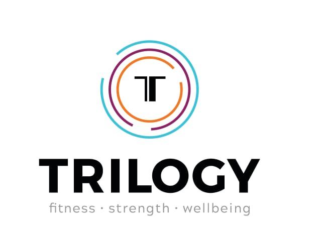 Trilogy-w2548-w637.jpg