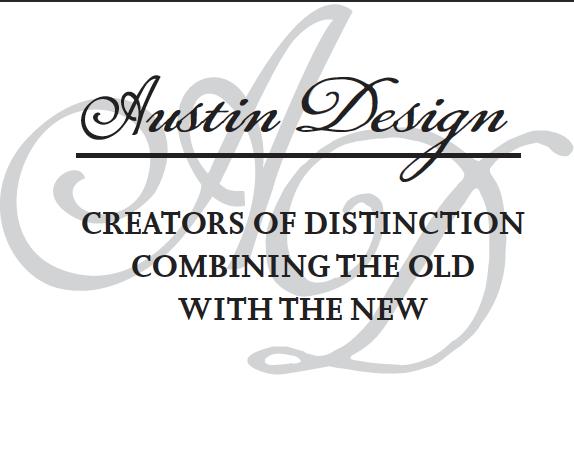 austin-design.png