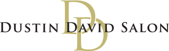 dustin-david-logo_thru-w346.png