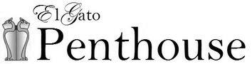 penthouse-logo-BandW.jpg