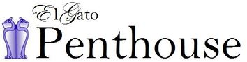 penthouse-logo.jpg