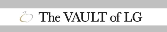 vault-lg-562.jpg
