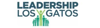 Leadership LG
