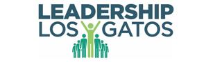 Leadership Los Gatos Logo