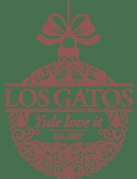 Los Gatos Yule Love It!