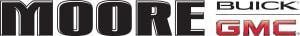 moore_buick_gmc_logo_blk_2010-w300.jpg