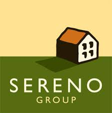 sereno-group-logo.jpg