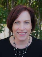 Kathy---headshot-to-use.jpg
