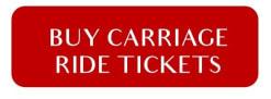 ticket-button.jpg