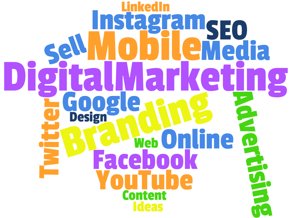 word-cloud-digital-marketing.png