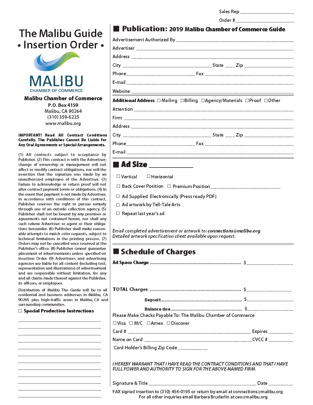 2019-2020-Malibu.-The-Guide-Ad-Reservation-PNG.png
