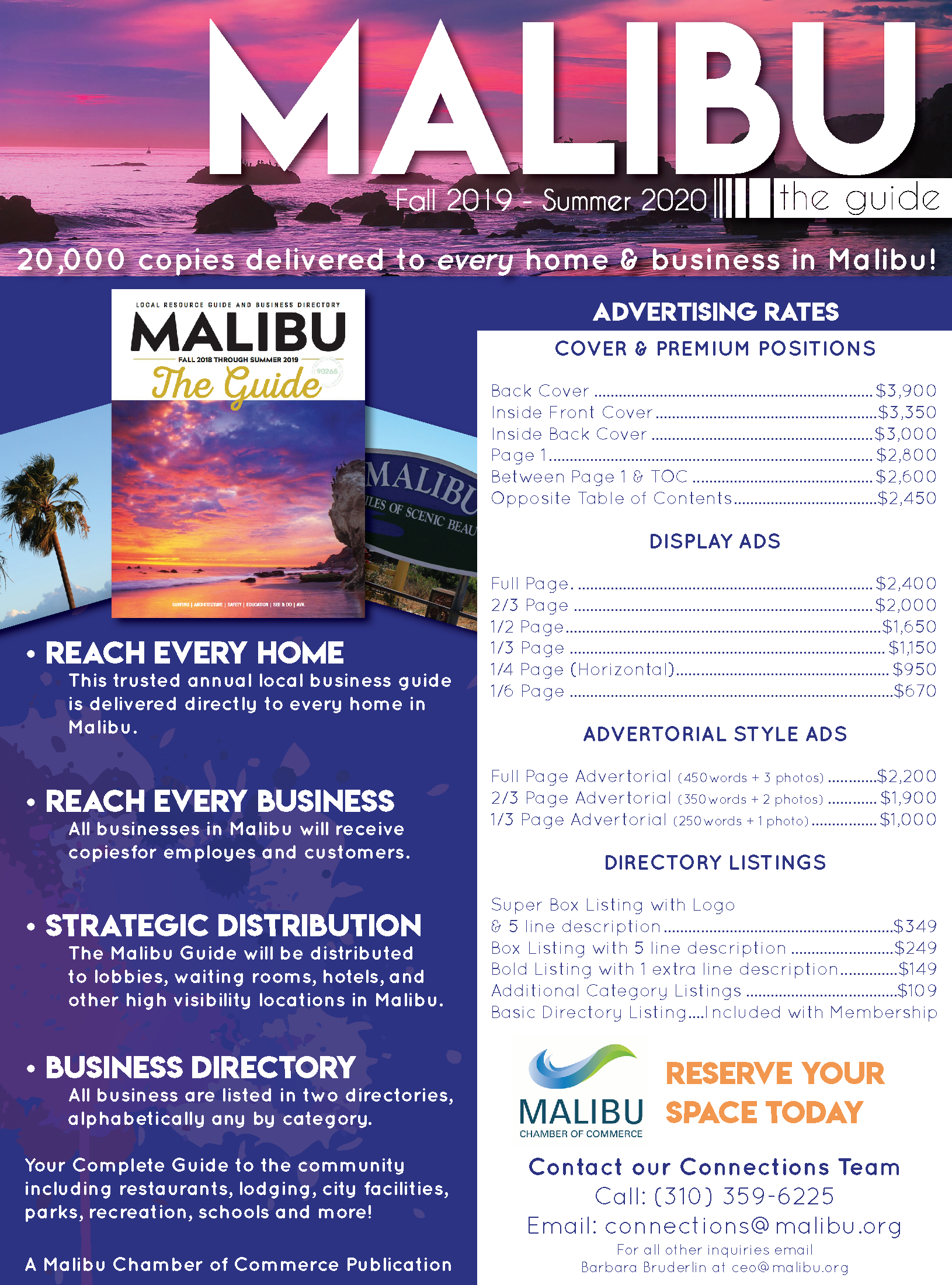 2019-2020-Malibu.-The-Guide-Pricing-Sheet-PNG.png