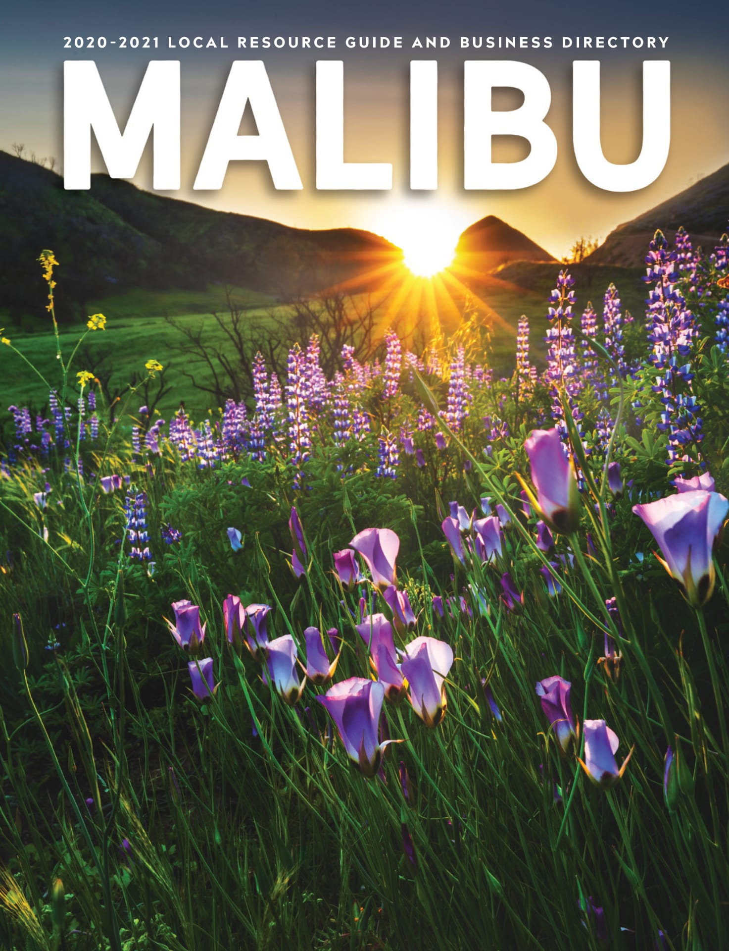 2020-Malibu-The-Guide-Cover-w1473x1920.jpg