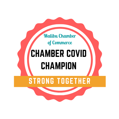 COVID-CHAMP-Badge-Logo-transparent-back.png