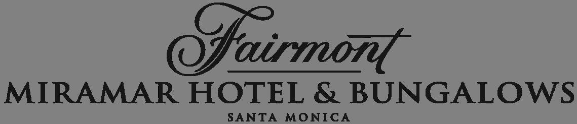 Fairmont-Miramar-Logo_MIR-B-L(2).png