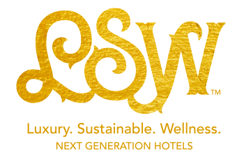 LSW-Logo-Flat-gold-header.png