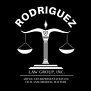 MemLogo_Rodriguez-Logo.png