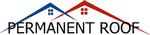 MemLogo_permanent-roof-logo.png