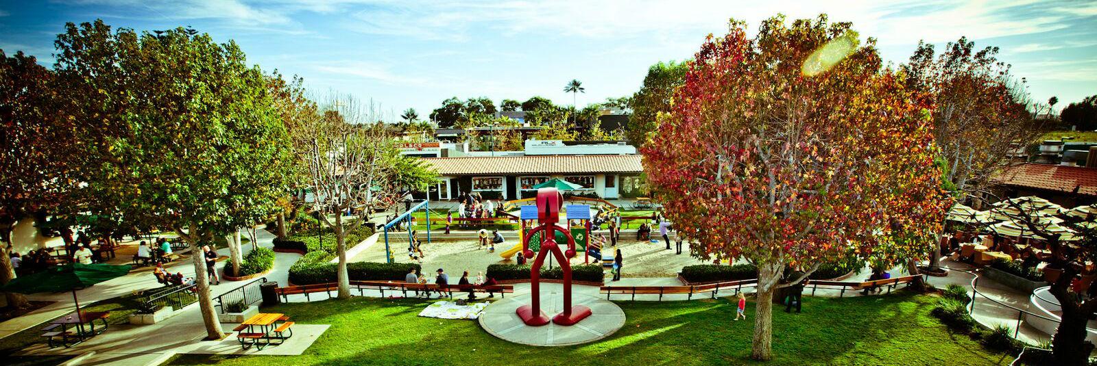 Countrymart-playground-aerial-fantasy1.jpg