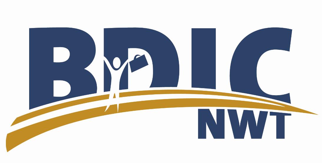 BDIC-logo.png