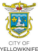 City-of-Yellowknife-smaller.jpg