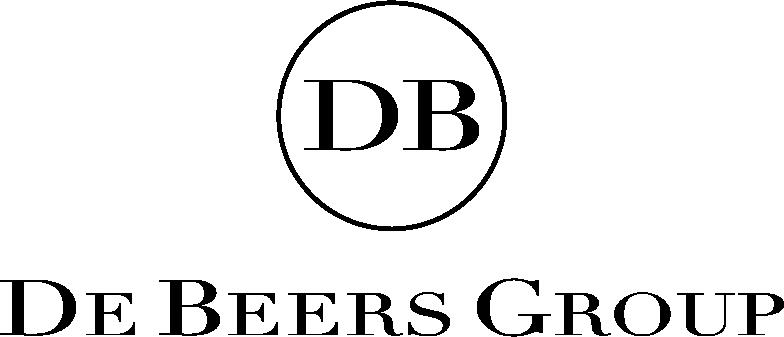 DBG-Logo-B-black-2019.png