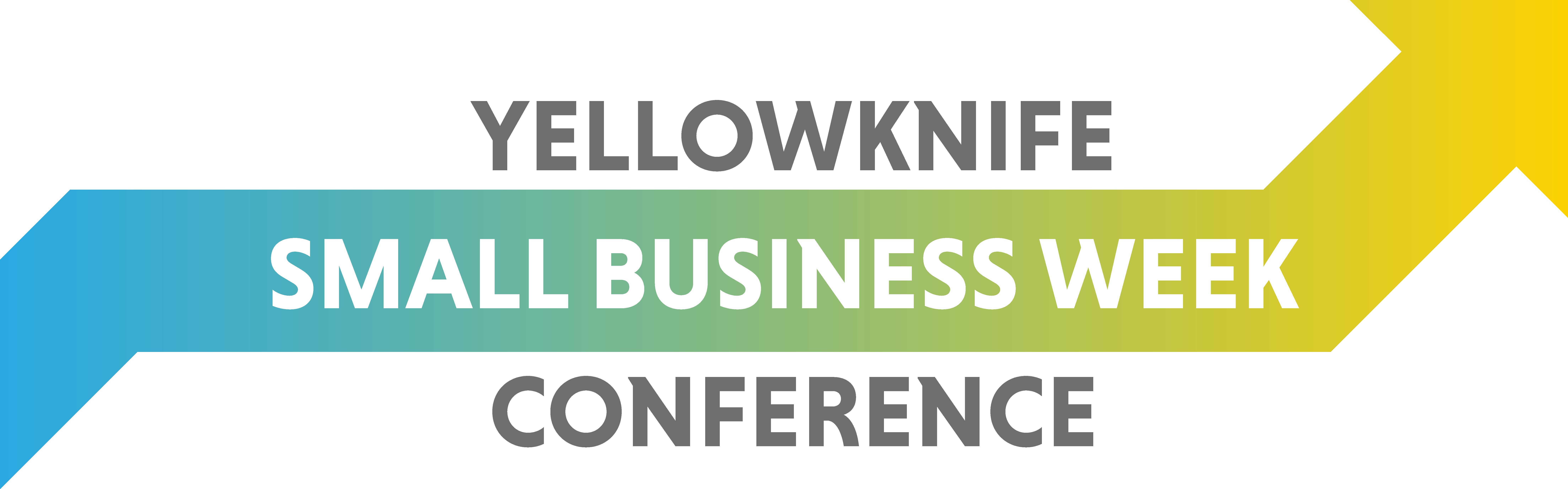 YK-Small-Business-Conference-Logo-02.png