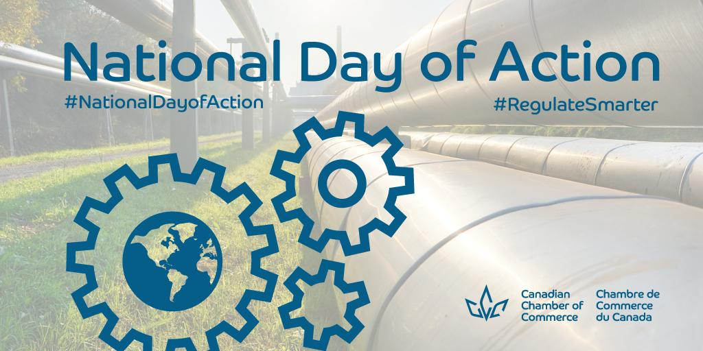 National-Day-of-Action-Graphic.jpg