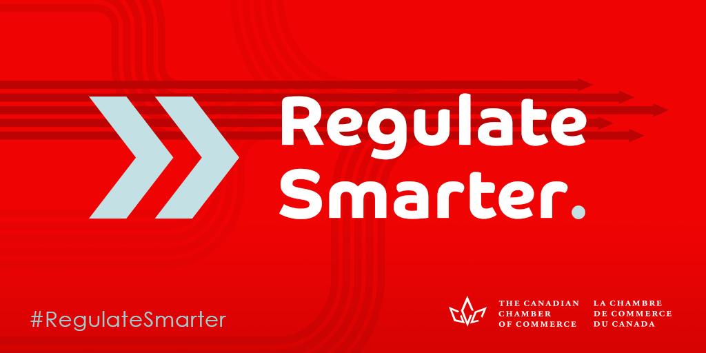 RegulateSmarter.png