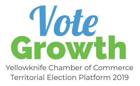 Vote-Growth-Logo-w922.jpg