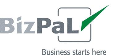 BizPaL logo