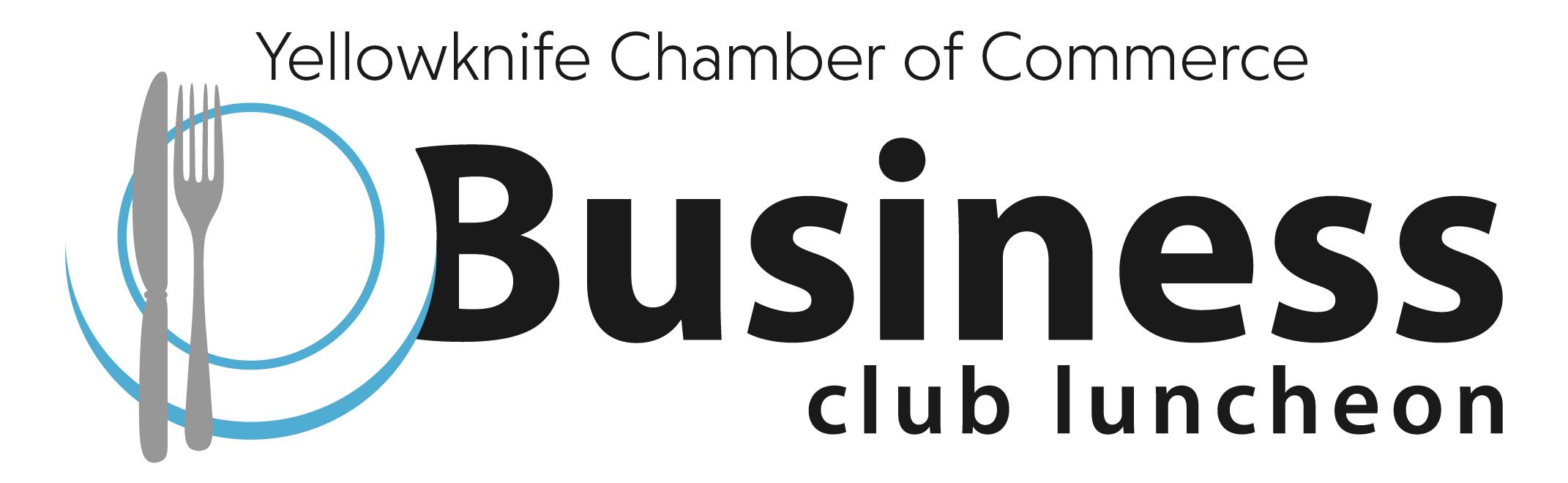 BusinessClubLuncheon.jpg