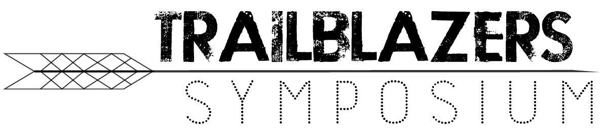 Black-logo-less-white-space.JPG