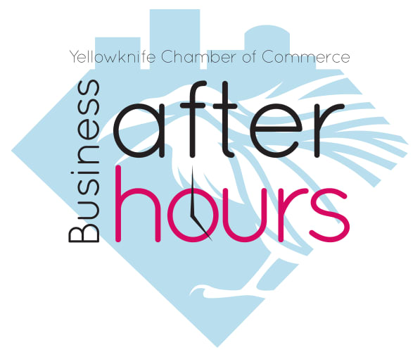 BusinessAfterHours-w597.jpg