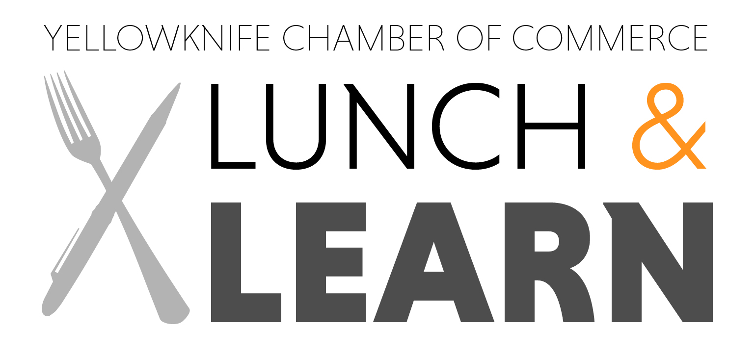 Lunch-and-Learn-logo.jpg