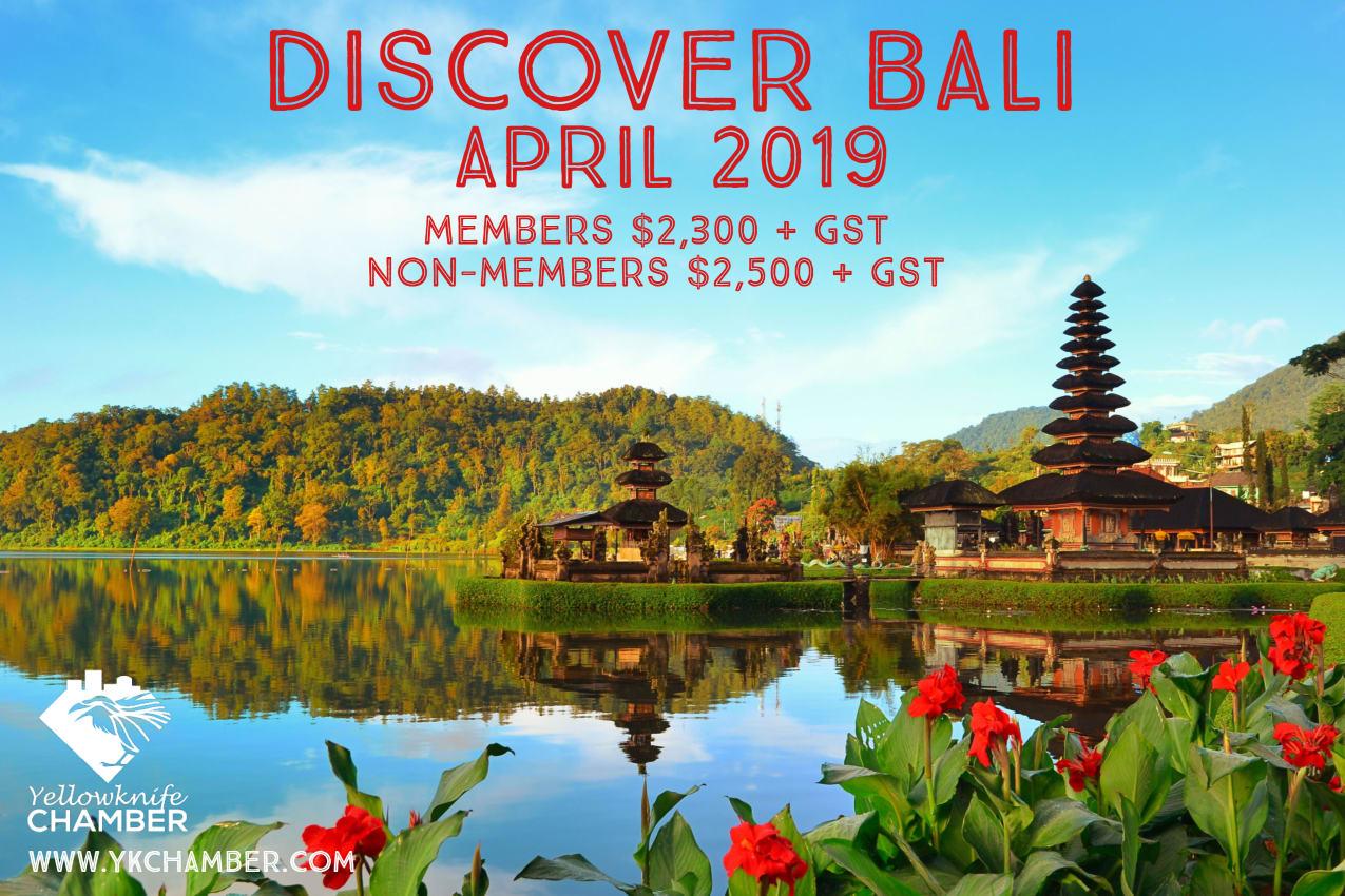 Discover-Bali-POSTER-Ulun-Danu-w1275.jpg