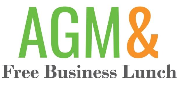 AGM-Logo-w615.jpg