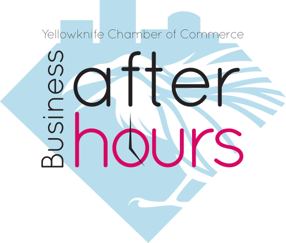 Business-After-Hours-logo-w566.png