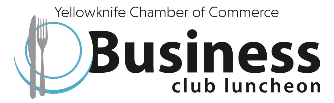 BusinessClubLuncheon-w1071.jpg