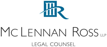McLennan-Ross-w348.jpg
