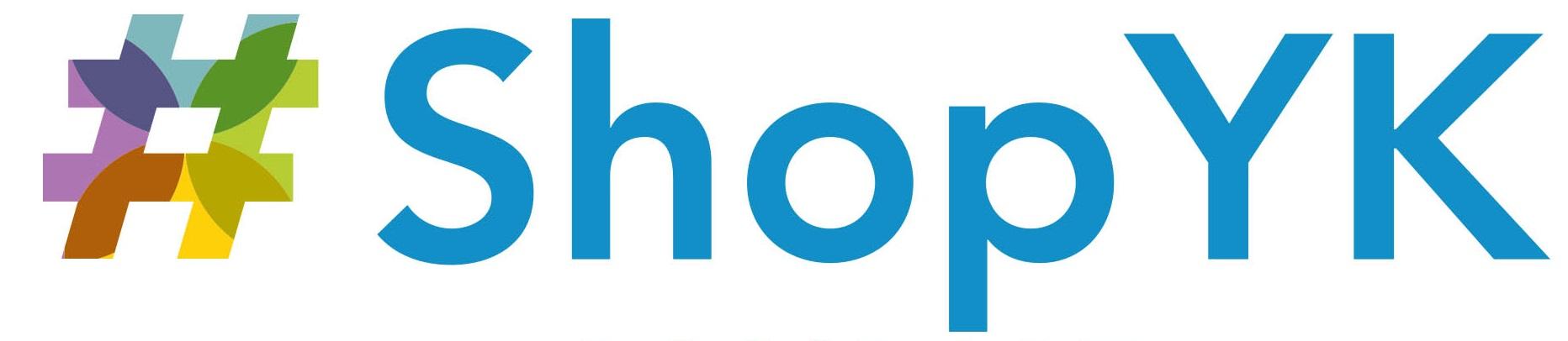 Shop-YK-logo.jpg