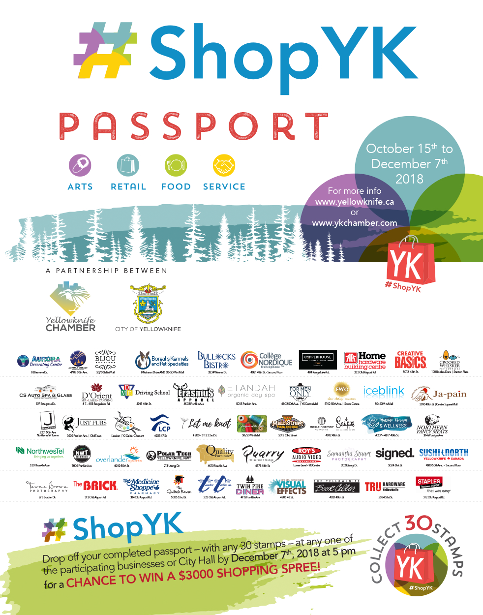 shopyk---participating-businesses-social-media-graphic.png